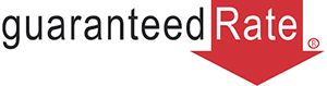 Logo for Guaranteed Rate