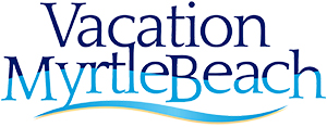 Logo for Vacation Myrtle Beach