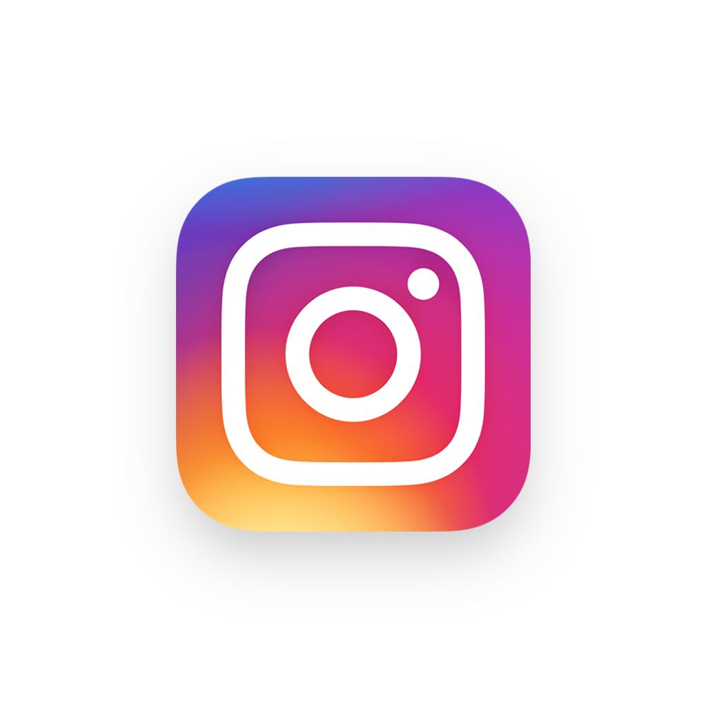 GSYP Instagram