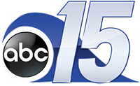 WPDE ABC 15 logo