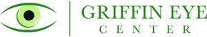 griffin eye center logo