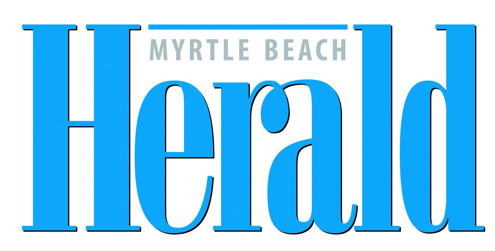 External Opportunities In Myrtle Beach