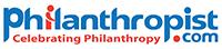 Philanthropist.com