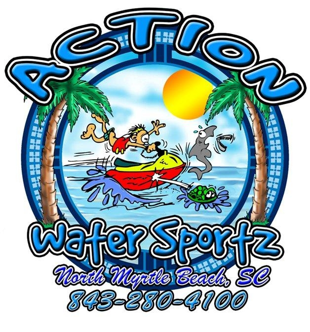 Action Watersportz