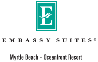 Embassy Suites Oceanfront Hotel at Kingston Resorts